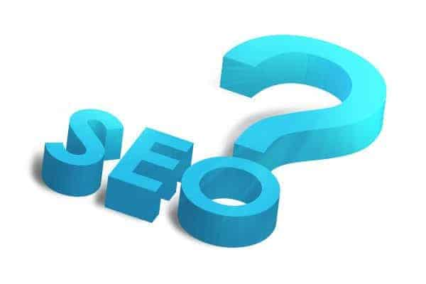 What is SEO & how does it work? (part one) Craig Murray Digital
