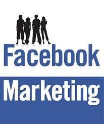 The marketing tool of the future ( Look Inside ) Craig Murray Digital