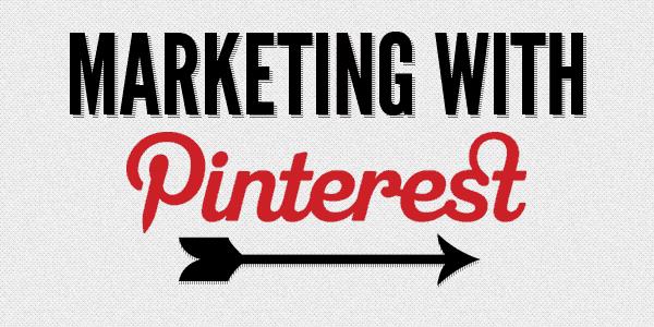 How to use Pinterest - Correctly Craig Murray Digital