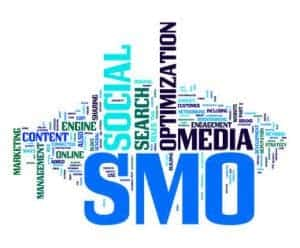 What Is The Difference Between SMO And SEO ? Craig Murray Digital