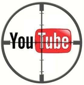 How to optimize a Youtube video like a pro Craig Murray Digital