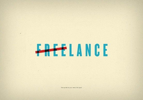 Know Your Worth As A Freelancer Craig Murray Digital