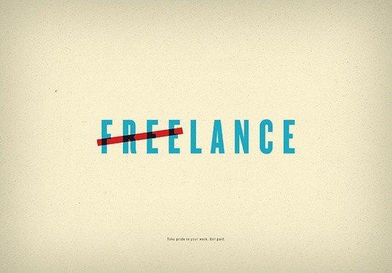 Know Your Worth As A Freelancer Craig Murray Digital