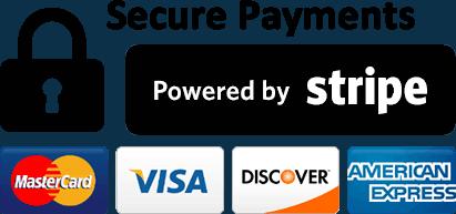 Client Payments Craig Murray Digital