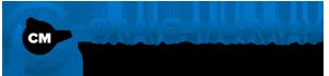 Craig Murray Logo