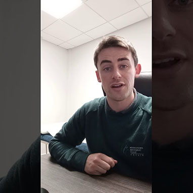 Landing Page Craig Murray Digital